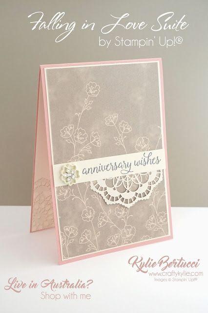 Kylie Bertucci Wedding Anniversary Cards Wedding Shower Cards Anniversary Cards