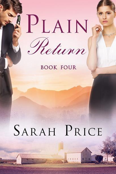 Plain Fame Series Cover Reveal Amish Books Christian Fiction Amish Fiction