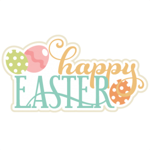 Easter - Miss Kate Cuttables | Product Categories Scrapbooking SVG Files, Digital Scrapbooking, Cute Clipart, Daily SVG Freebies, Clip Art
