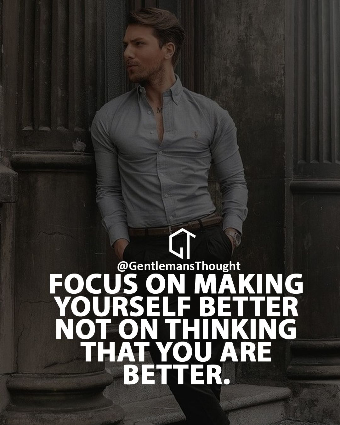 Pin By Alex Rod On Motivation Perspective Quotes