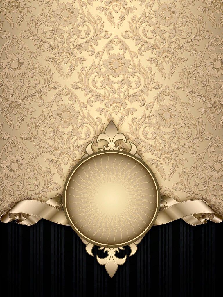 Papel Digital Bling Wallpaper Banner Background Images Background Design