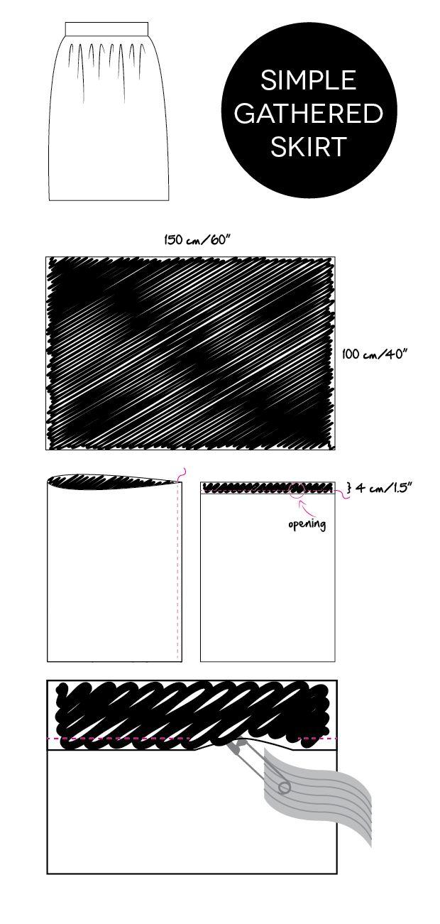 pleather-skirt-01.jpg 620×1,301 pixels