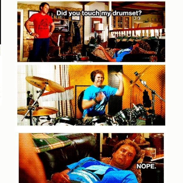 Pin By Ts On Movie Stuff Pinterest Step Brothers