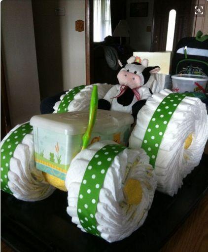 pin von liz detwiler auf farm animal baby shower pinterest geburtsgeschenke geschenk und ideen. Black Bedroom Furniture Sets. Home Design Ideas