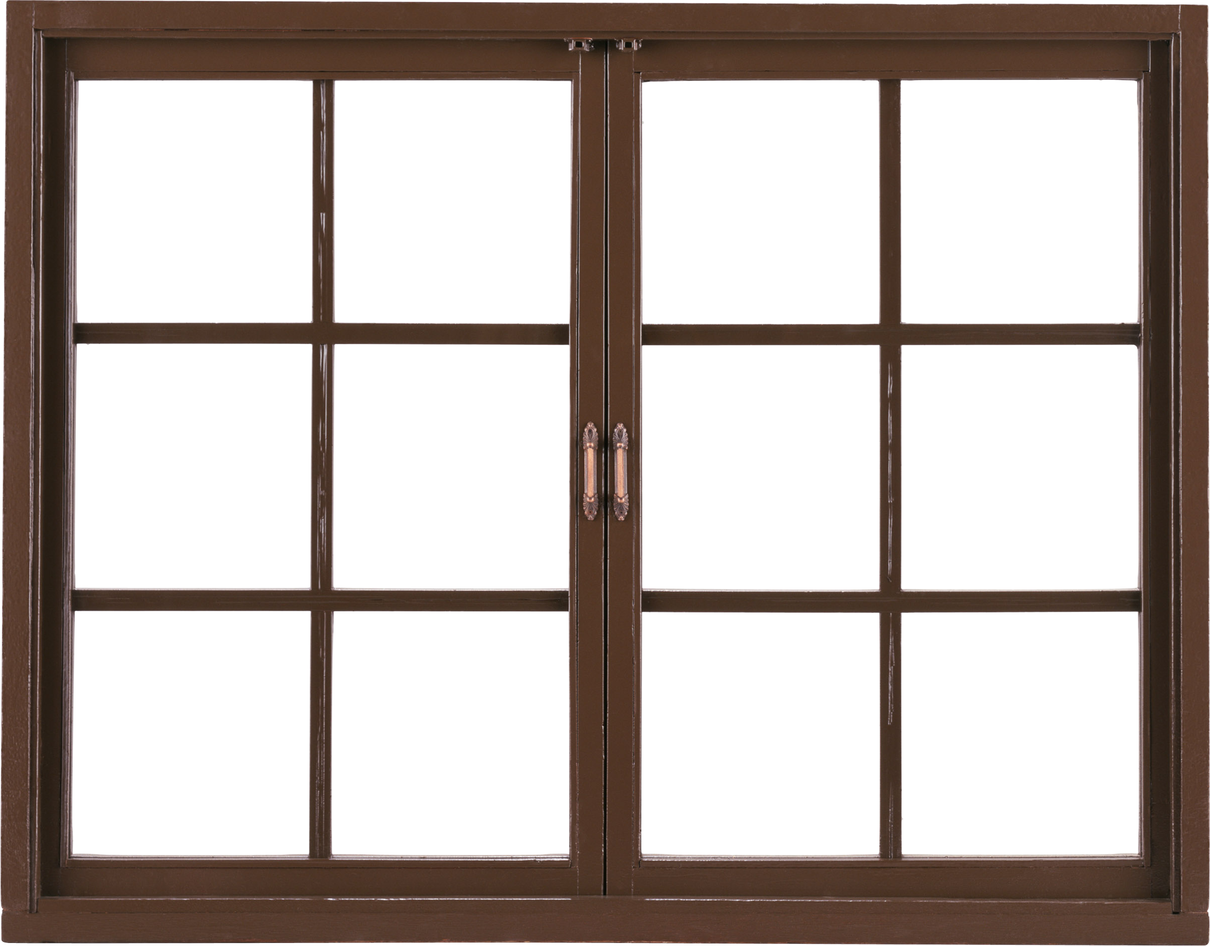 Window Png Image Windows Paper Doll House Diy Door