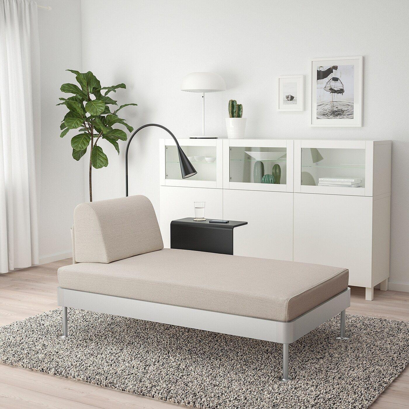 Ikea Delaktig R Ablage Delaktig Ikea In 2020 Chaise Ikea Chaise Longue