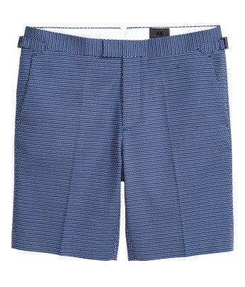 Men   Shorts   H&M CA