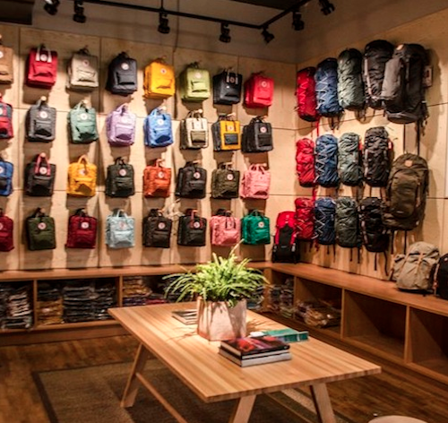 Camping Australia Store: Twelve Stores To Shop For Your Weekend Camping Trip