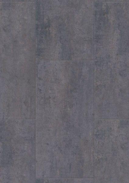 gerflor artline lock Stone Andante - Klick Vinylboden   Fliesen ...