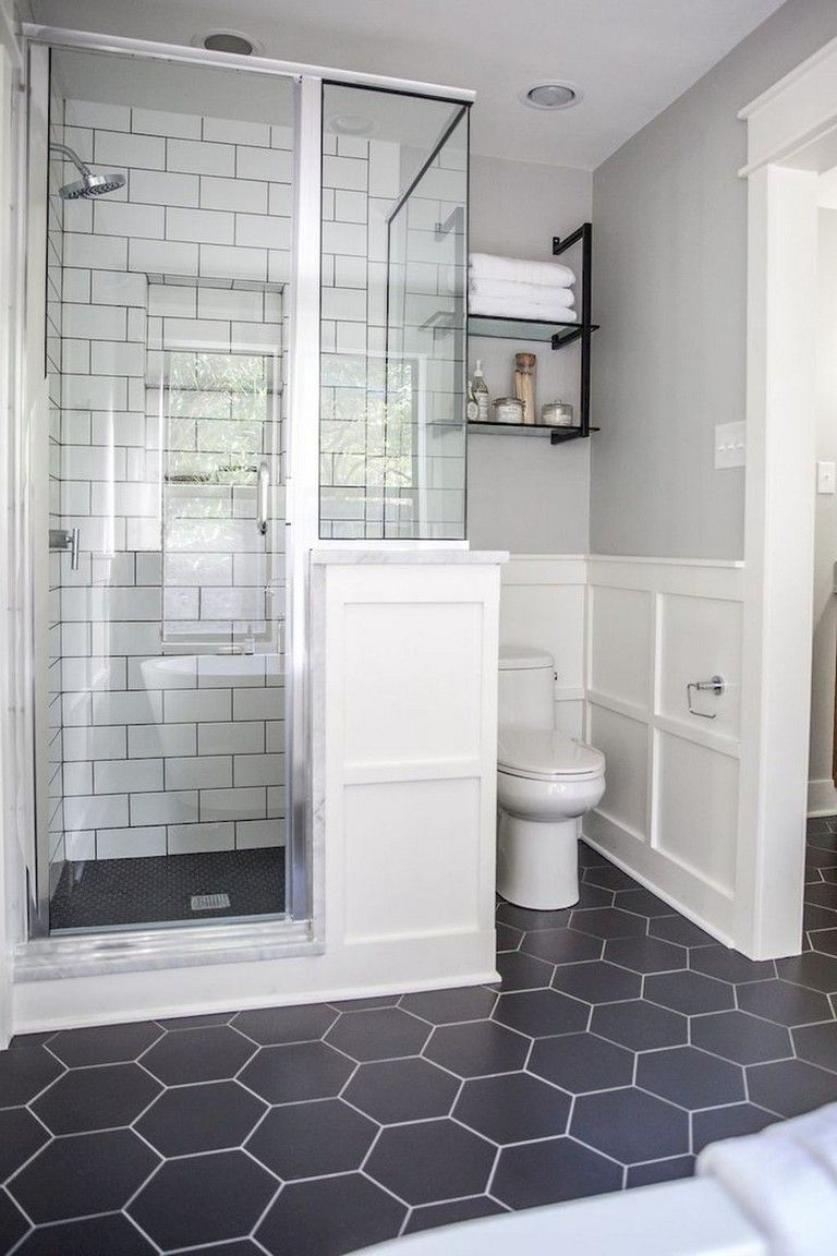 89 Lovely Bathroom Shower Remodel Ideas Classic Bathroom Shower Remodel Small Bathroom