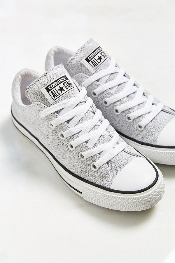Converse Chuck Taylor All Star Womens Fashion Casual Shoe