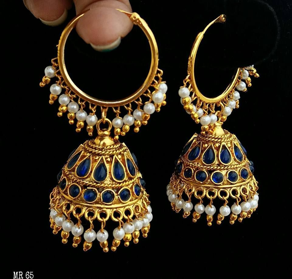 Omsri gram gold jewellery contact