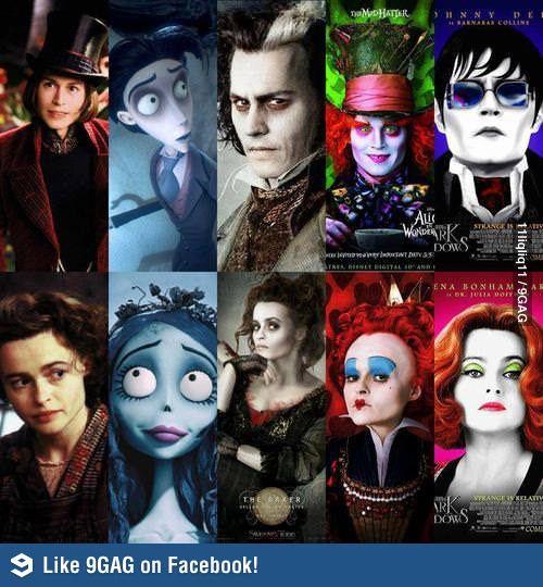 30 Day Johnny Depp Challenge Fan Girl Johnny Depp Johnny Depp