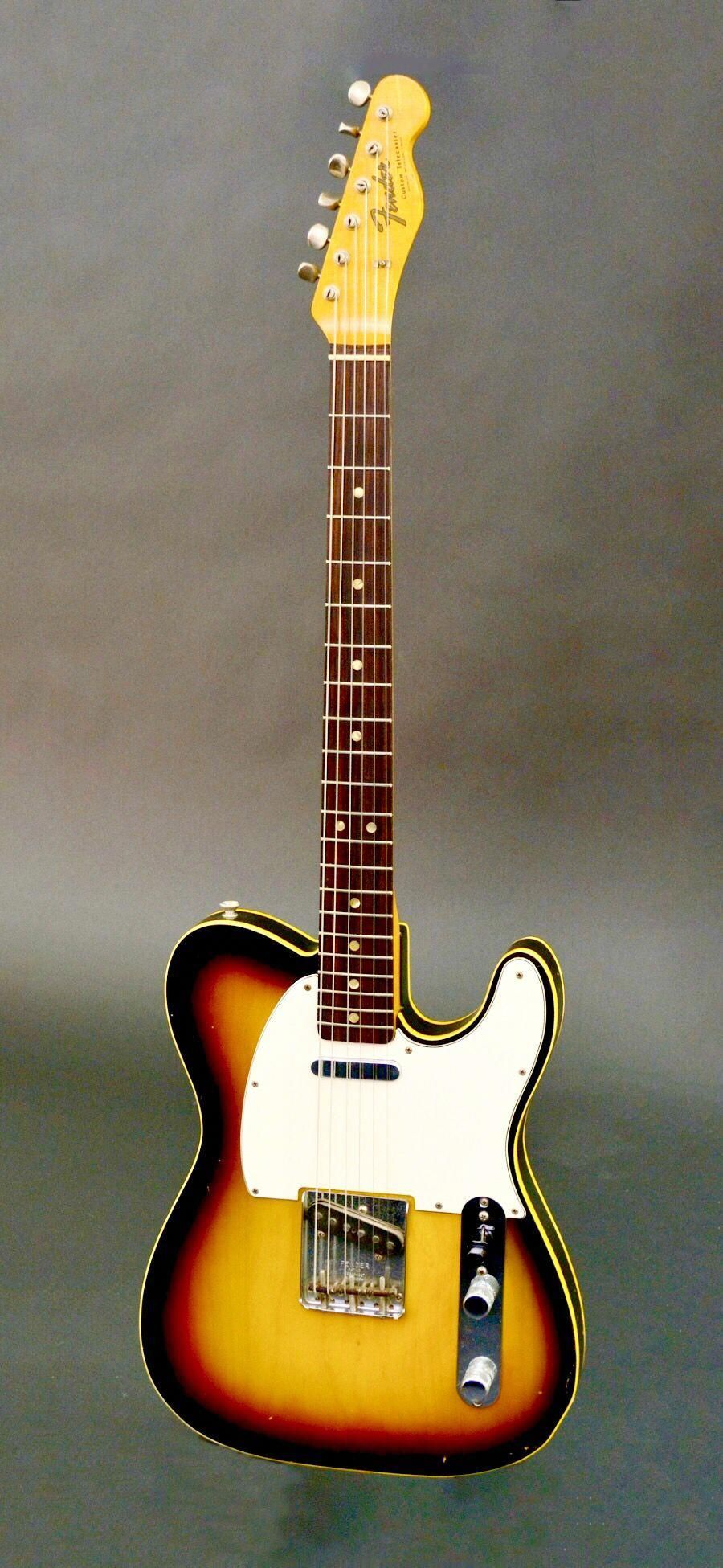 These fender bass guitar are great fenderbassguitar