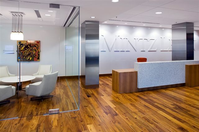 law office design ideas commercial office. Commercial Office Design Law Ideas