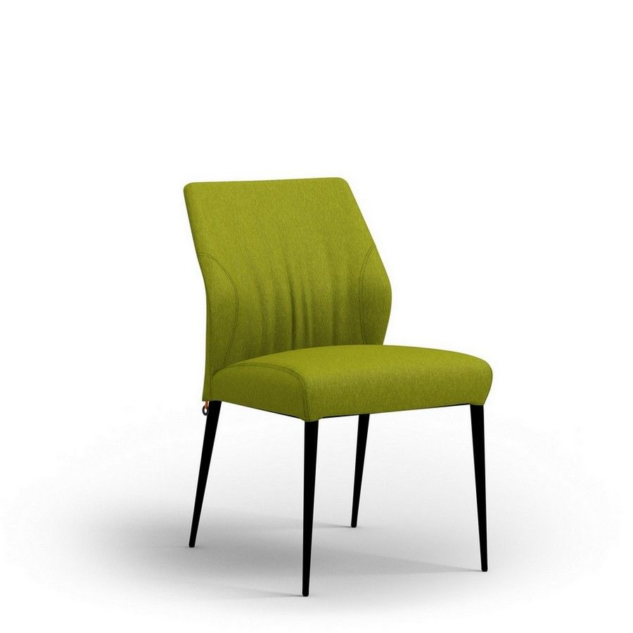 Sessel Theo Sessel Theo Grün Kare Design Armchairs Loungechairs