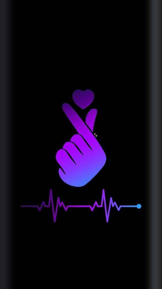 love wallpaper by Azr991 - c034 - Free on ZEDGE™