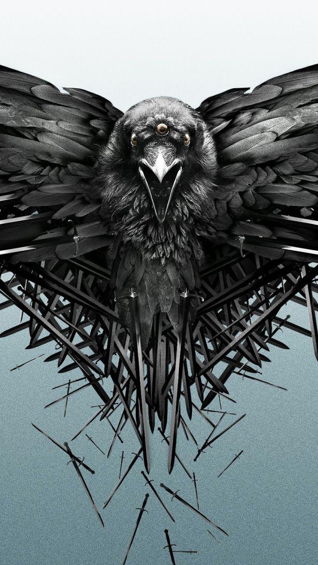 Game Of Thrones Season Iphone 5s Wallpaper Iphone 5se