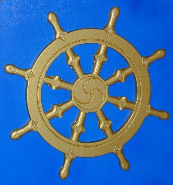World Religious Symbols Buddhism Products I Love Pinterest