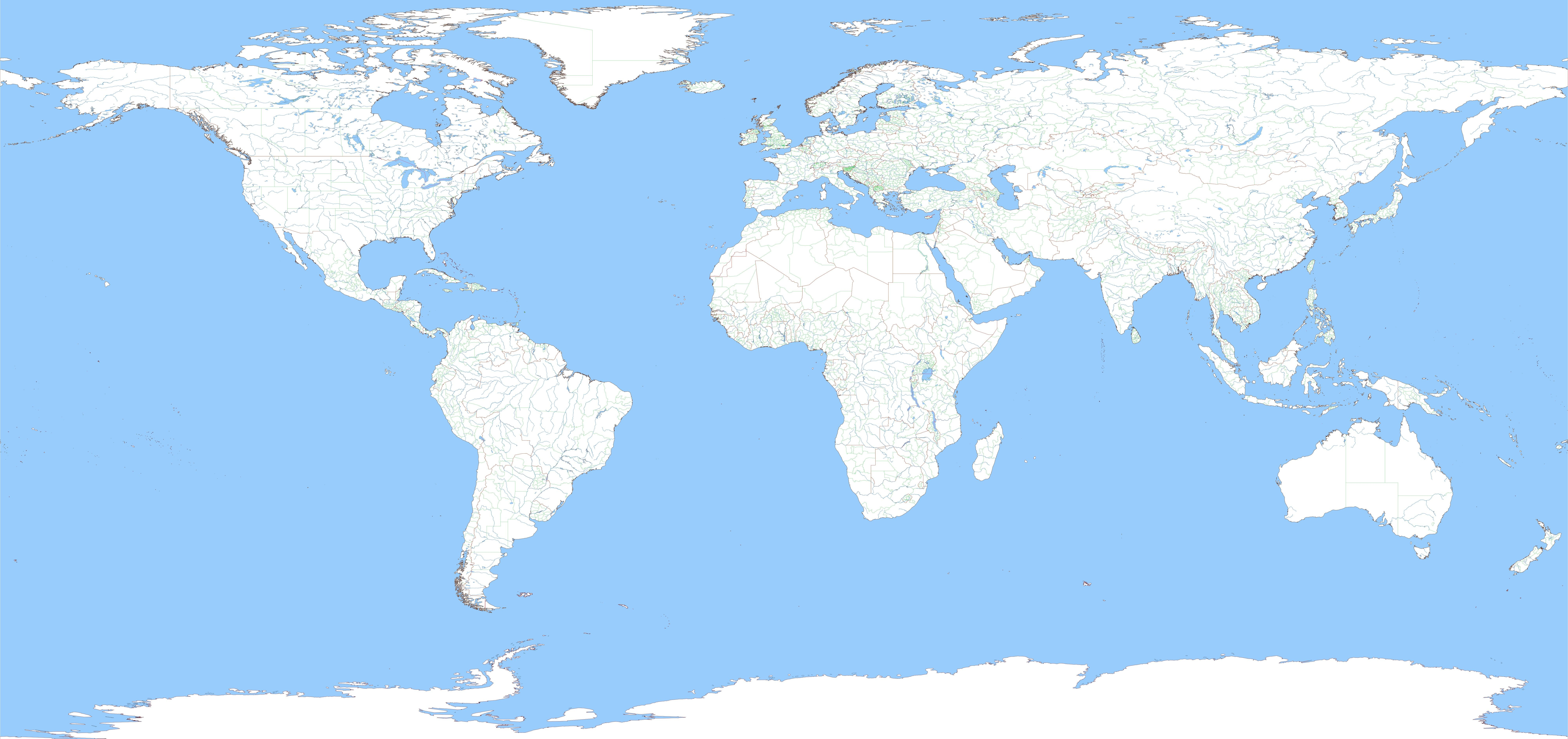 1549011 world map category free desktop backgrounds for world map 1549011 world map category free desktop backgrounds for world map freerunsca Image collections
