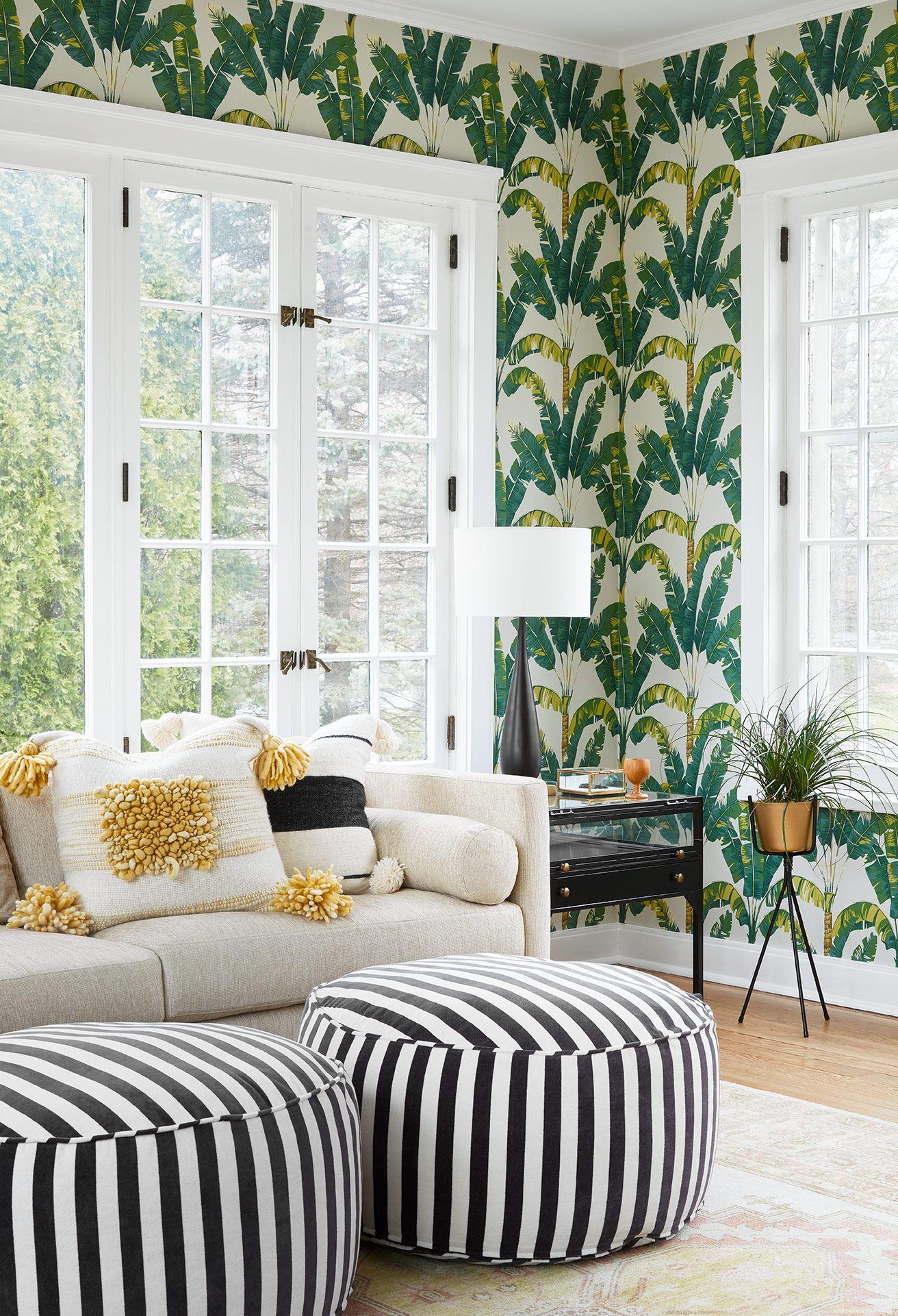 Chicago Residential Interior Designer Jen Talbot Design Family