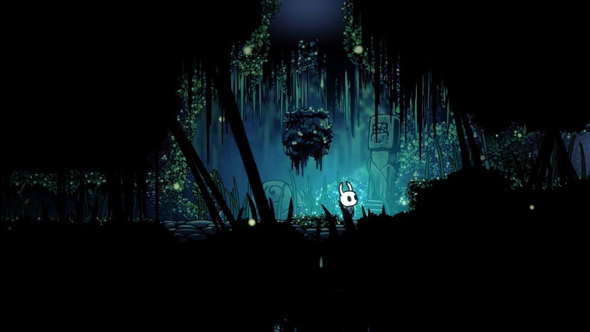 Nxpress Nintendo Podcast 137 Mario Tennis Aces Hollow Knight