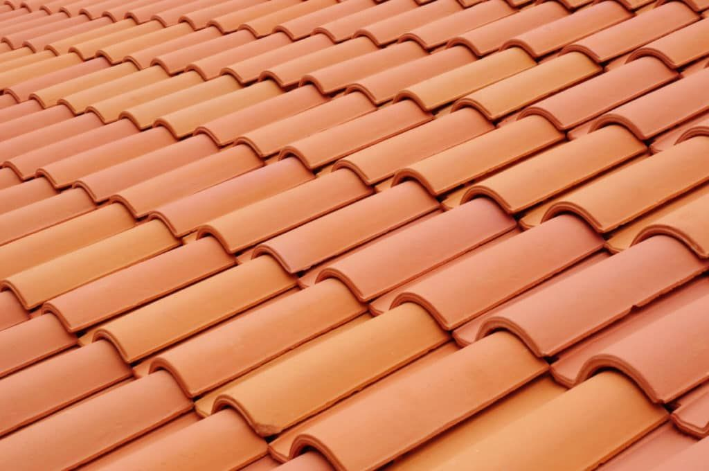Get The Best Commercial Roofing Services Santa Rosa In 2020 Roofing Services Roofing Ceramic Tiles