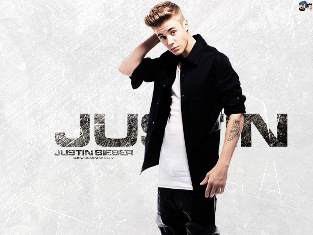 Hd wallpaper justin bieber - Justin Bieber Hd Wallpapers Backgrounds Wallpaper