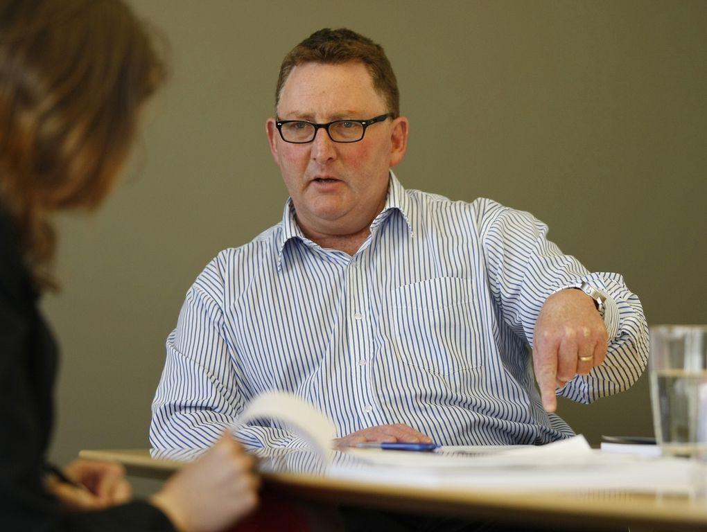 Adrian Orr: NZ Super - Debunking common myths - Business - NZ Herald News