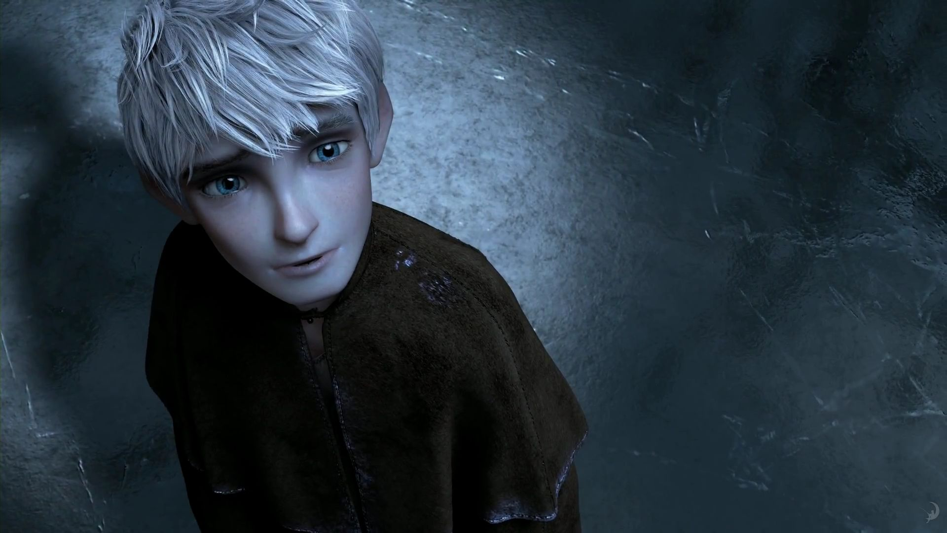 Movie pictures jack frost rise of the guardians wallpapers rise movie pictures jack frost rise of the guardians wallpapers thecheapjerseys Images