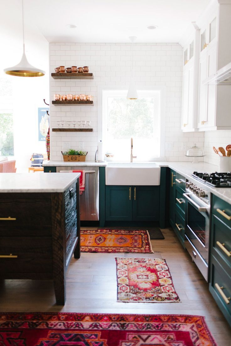 Teal Kitchen Rugs Prefab Granite Countertops 25 Stunning Picture For Choosing The Perfect Decor Ideas Best Area