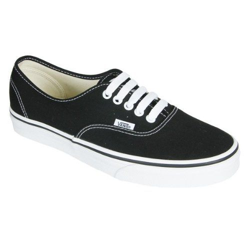d8819a8314 Vans Damen Authentic Sneakers - http   on-line-kaufen.de vans vans ...