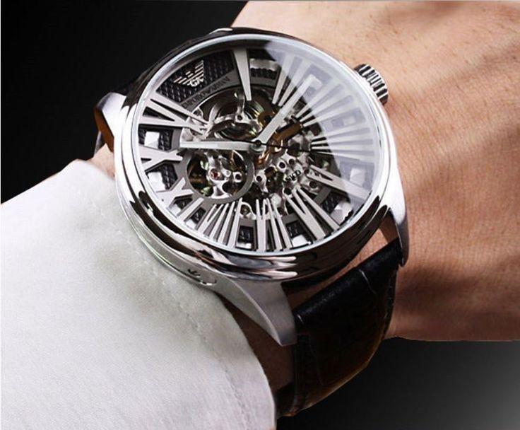 get armani exchange products online emporio armani armani armani watches