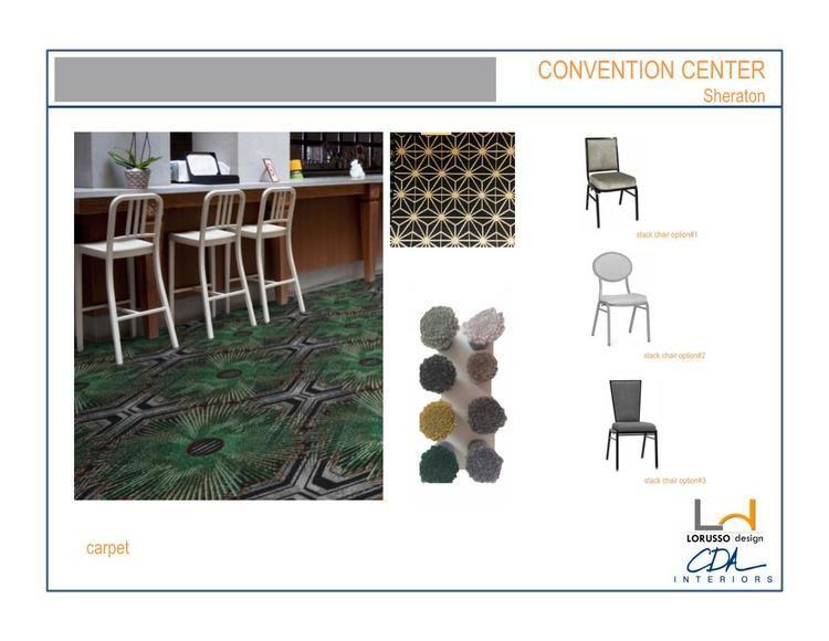 CDA Interiors   Interior Design   Columbia, SC   Hospitality U0026 Commercial  Design