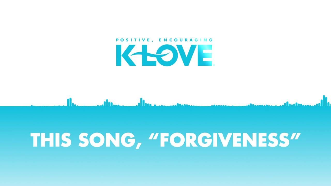 Incredible! Your support keeps K-LOVE on the air and allows God to ...
