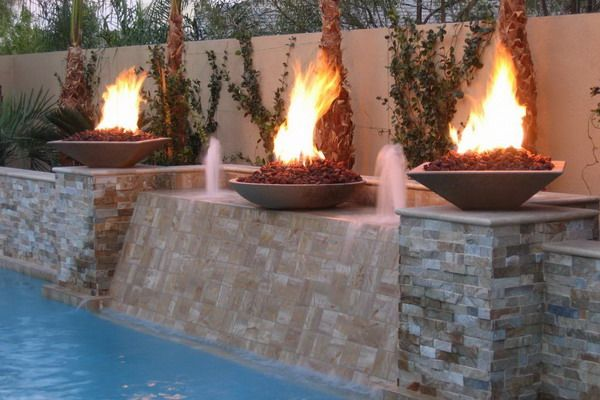Fire Pits Outdoor Patio Heater Design   Outdoor Patio Heaters .