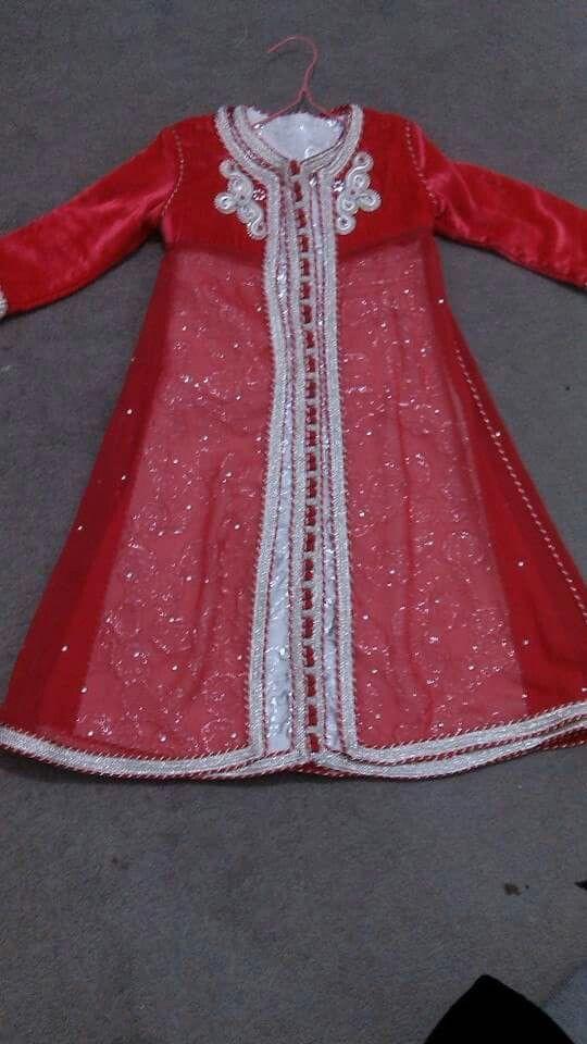 Pin By Suzana Kasimovik On موضة بلدية Kids Dress Kids Gown Kids Dresses