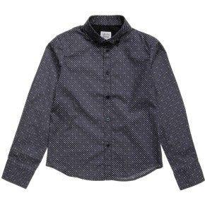 ملابس اطفال ماركة ارماني جونير Mens Tops Tops Shirts