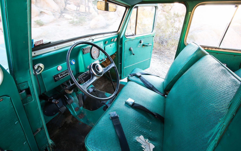 1962-willys-wagon-front-interior.jpg (Imagen JPEG, 1500 × 938 píxeles) - Escalado (88 %)