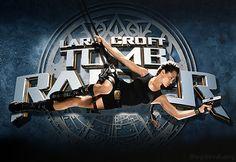 lara croft tomb raider movie download in hindi mkv