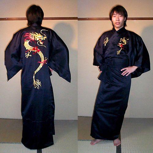 http://www.jlifeinternational.com/apparel_gif/kimono/men/k13kaenbk.jpg