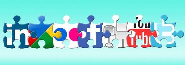 10 Social Media Tips From a Top Media Agency