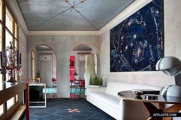 Fusion_Style_Apartment_of_Nina_Yashar_Nilufar_Design_Gallery_Owner_afflante_com_0