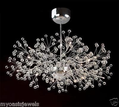 Abstract Light Fixtures Google Search