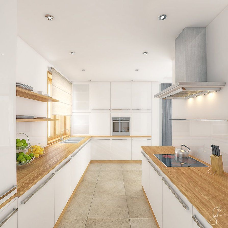 My latest commercial project. 3ds max + V-ray + PS Hope you like it ...