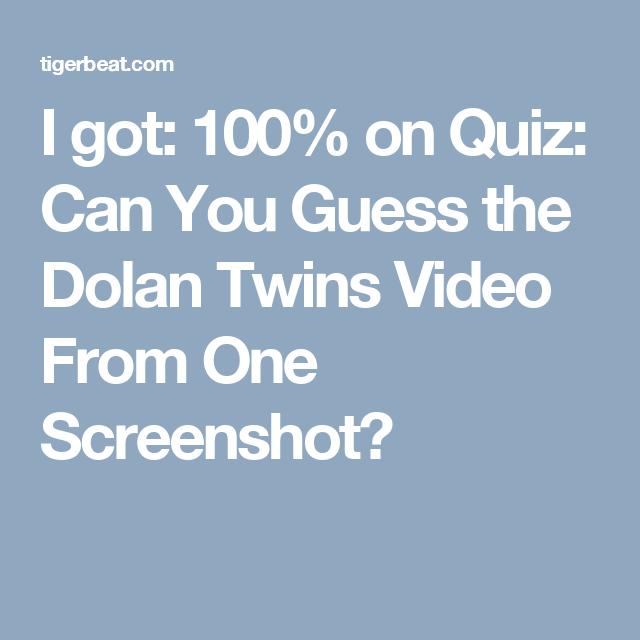 Traumfreund Quiz