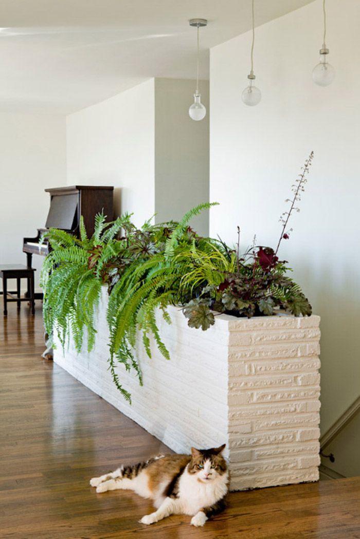 1001 Idees Deco Jardin Et Plante Jardiniere