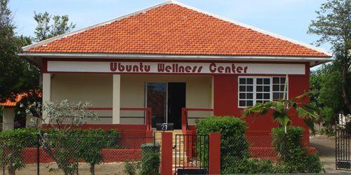 Welnessssssss! www.ubuntucuracao.com