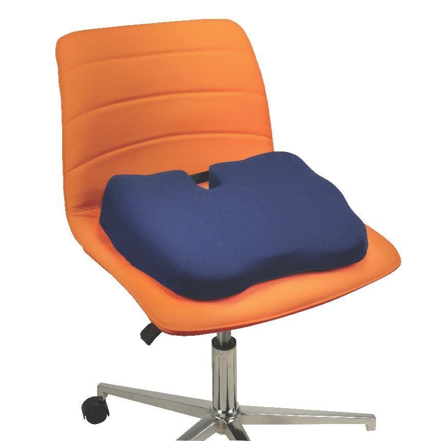 Kabooti Seat Cushion