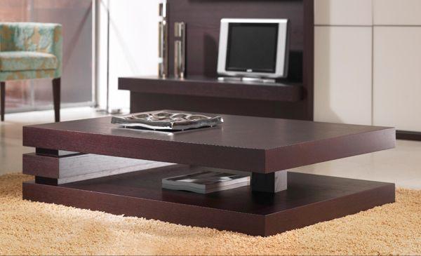Lindos modelos de mesa de centro o curioso mesas for Modelos de mesa de centro